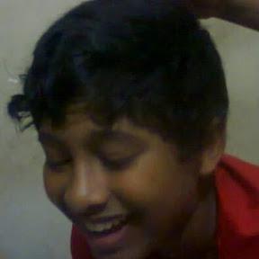 Lasantha Senanayake
