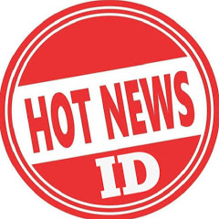 HOT NEWS ID
