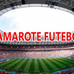 Camarote Futebol