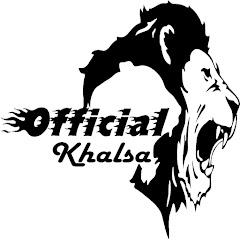 Official Khalsa