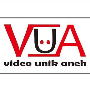 Video Unik Aneh