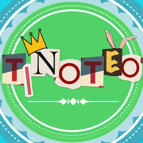 Espacio TiNoTeo