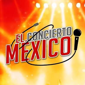 El Concierto México