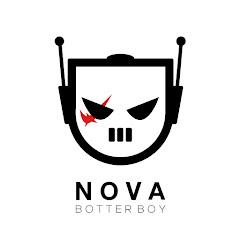 BOTTER BOY NOVA