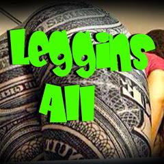 Leggins All