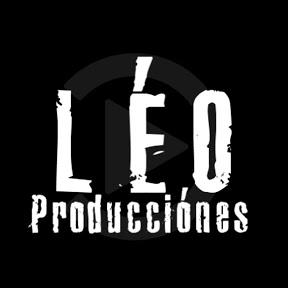 Léo Producciones