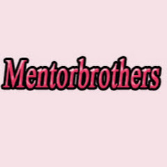 Mentorbrothers