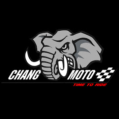 CHANG MOTO