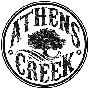 Athens Creek