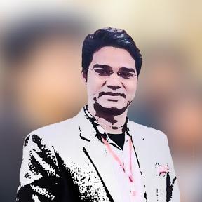 Nabeel Rasheed Pracha