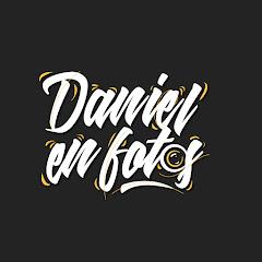 Daniel En Fotos