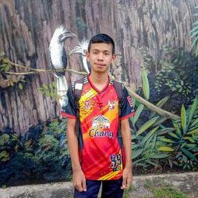FC Wongklom