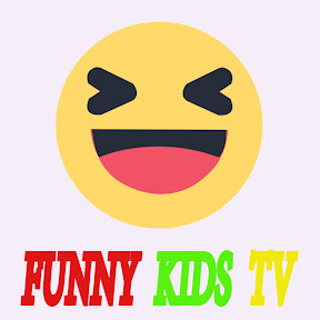 Funny Kids TV