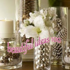 100 beautiful ideas
