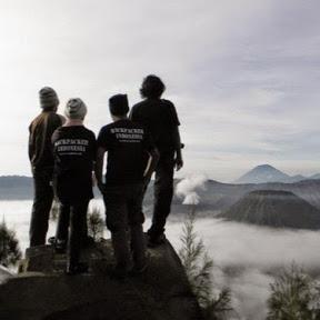 Tempat Wisata Indonesia Backpacker Nasional