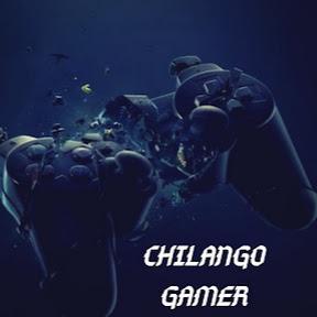 Chilango Gamer