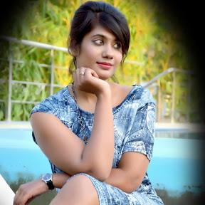 Chhoti Si Aasha Anvisha