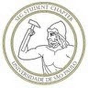 Student Chapter SEG USP