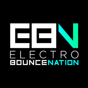 Electro Bounce Nation