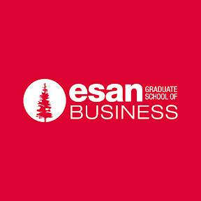 ESAN Graduate School of Business