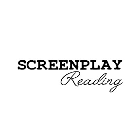 Screenplay Reading