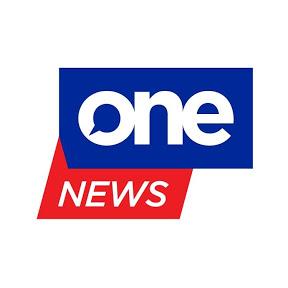 One News PH