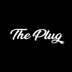 The Plug PH