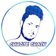 Chhote Chain