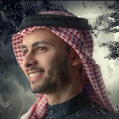 Mohammed AbdulMajeed I محمد عبدالمجيد
