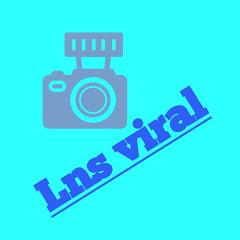 Lns viral