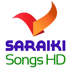 Saraiki Songs HD