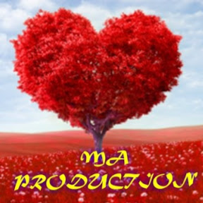 Maa Production