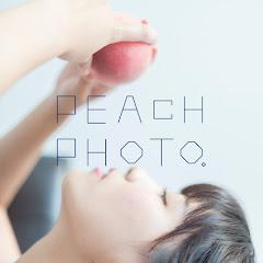 ピーチフォト PEACH PHOTO.