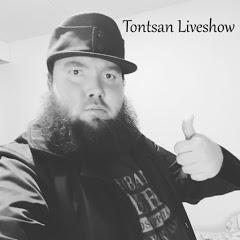 Tontsan Liveshow