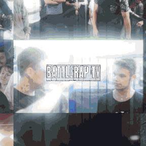BattleRap TV