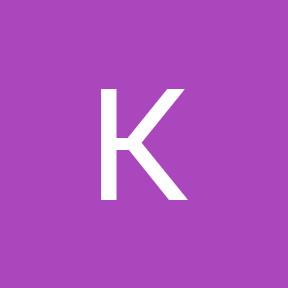 Kommentar K.L.