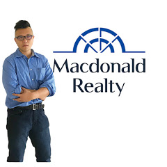 Vancouver Real Estate溫哥華房地產網