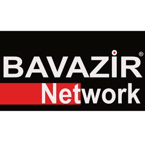 BAVAZIR NETWORK
