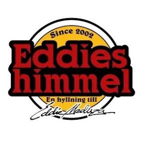 Eddies Himmel