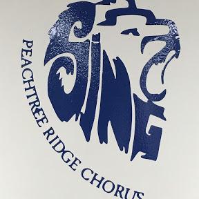 Peachtree Ridge Chorus