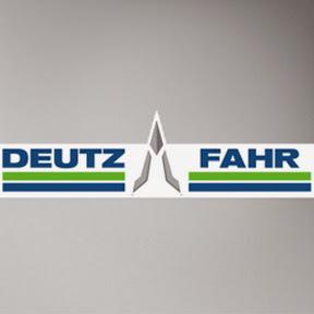 DEUTZ-FAHR (official)