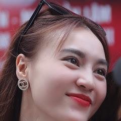 Aries - Ninh Dương Lan Ngọc