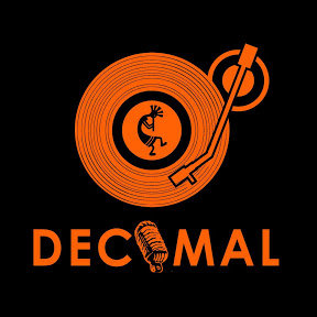 Decimal Records