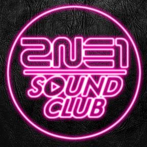 2NE1 SoundClub