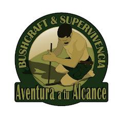 Aventura a tu Alcance - Bushcraft y Supervivencia