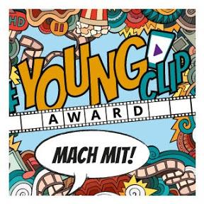 YoungClip AWARD
