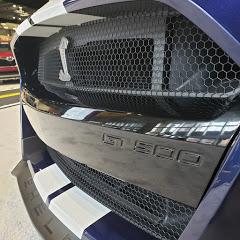 Alpine Car Reviews