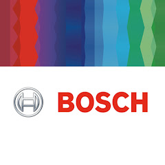 Bosch Home India