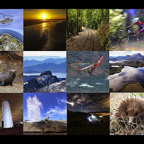 Tasmanian Living