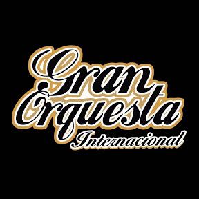 Gran Orquesta Internacional OFICIAL